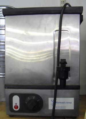 16 Litre Electric Urn