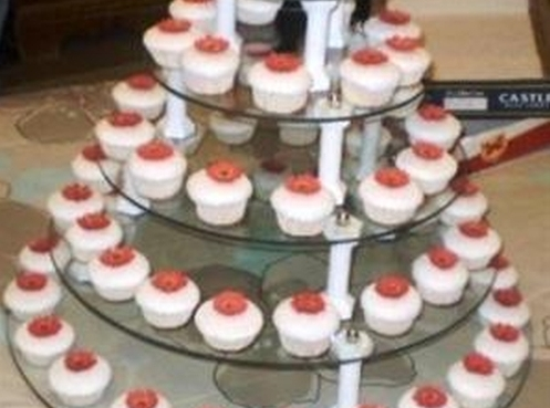 5-tier-glass-cupcake-stand-2