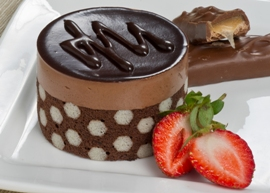 bar-one-chocolate-mousse-cake