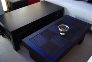 Coffee Tables - Small & Large