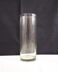 cylinder-vase-25cm