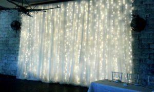 drapingfairy-lights-5