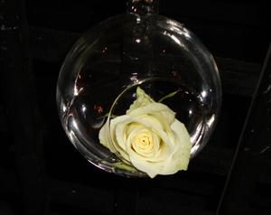 glass-hanging-ball-with-rose