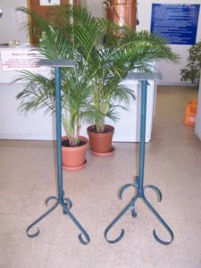 left-117cm-flower-stand-right-110cm-flower-stand