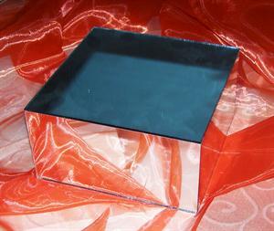 Mirror Box - 20cm x 20cm x 10cm