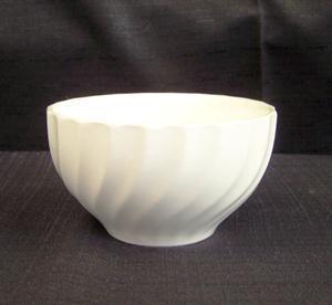 Regency Sugar Bowl