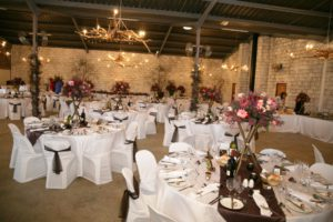 shalwyn-wedding-venue-3