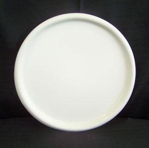 Small White Guzzini