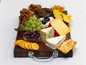 South African Cheese Board