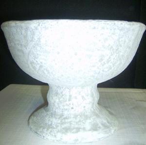 stone-goblet-15cm-high-20cm-wide