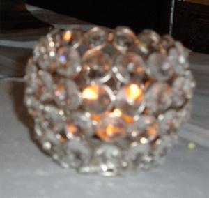 votive-crystal