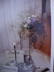 4-stick-floating-candels-with-flowers-in-top-vase-2