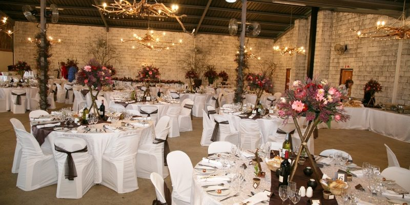 shalwyn-wedding-venue-3