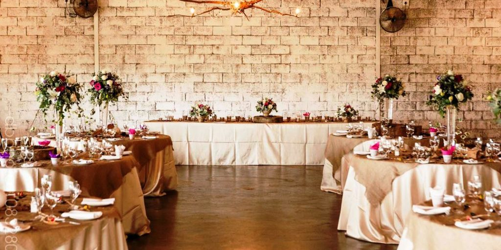 shalwyn-wedding-venue-5