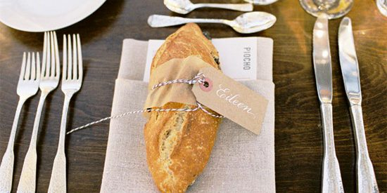 bread-place-setting