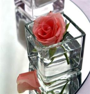 glass-square-vase-small