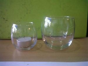 glass-votive-small-large